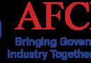 Shivaji Sengupta selected to the AFCEA Homeland Security Committee.