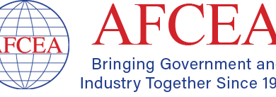 Shivaji Sengupta selected to the AFCEA Homeland Security Committee.