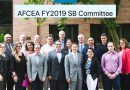 Shivaji Sengupta selected to the AFCEA Small Business Committee