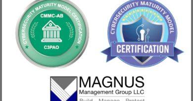 CMMC Third-Party Assessor Organization (C3PAO)